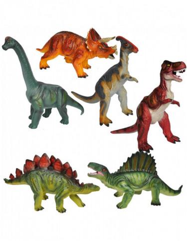 """Dinosaurios de 14 a 17"""" 6925654028893"""