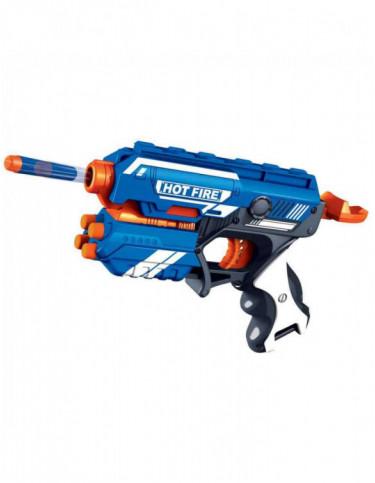 Pistola Hot Fire 4895162813348