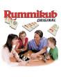 Rummikub 8711808004009