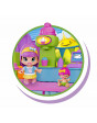 Pinypon Baby Party 8410779036605