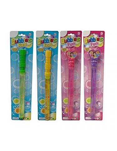Burbujas Gigantes 5022849733487