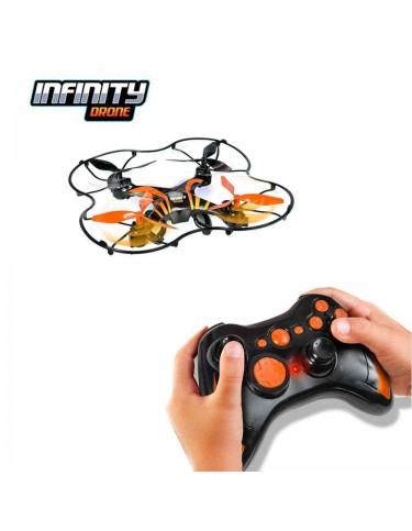 Drone Infinity R/C