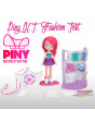 Piny Kit Fashion Test 8410779036476