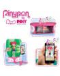 Piny Dance 8410779032386