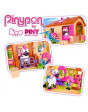 Pinypon By Piny Club De Hípica 8410779030672