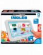 Educa Touch Aprende Inglés 8412668154384