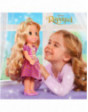 Rapunzel Princesa Disney 39897995410