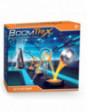 Boomtrix Lanzadera y Trampolines 8711808806023