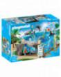 Playmobil Acuario 4008789090607