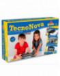 Tecnonova 8435442411947