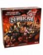 Zombicide 8435407605923 Juegos de estrategia