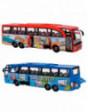 Autobus City Travel 4006333049996 Coches, motos y camiones