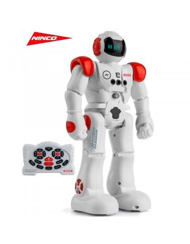 Robot Sensor 8428064100436