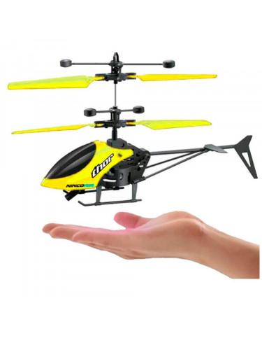Helicóptero Thor 8428064901354