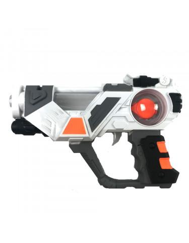 Pistola Espacial 5022849739922