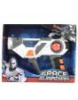 Pistola Espacial 5022849739922 Armas y accesorios