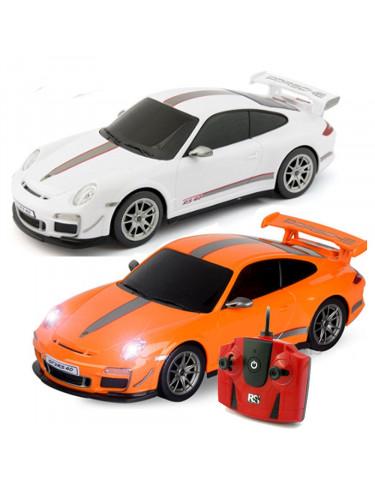Porsche 911 GT3 Cup 5022849740492