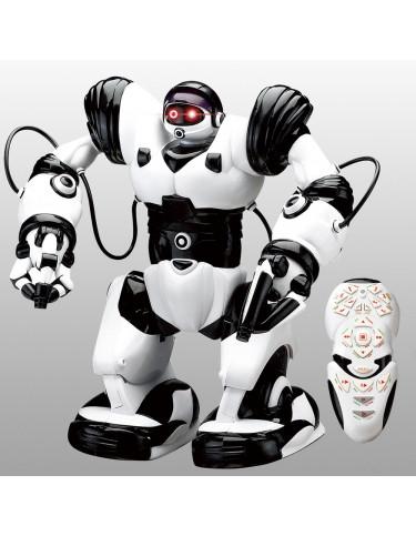 Robot Luz, Música y Sonido 5022849740201