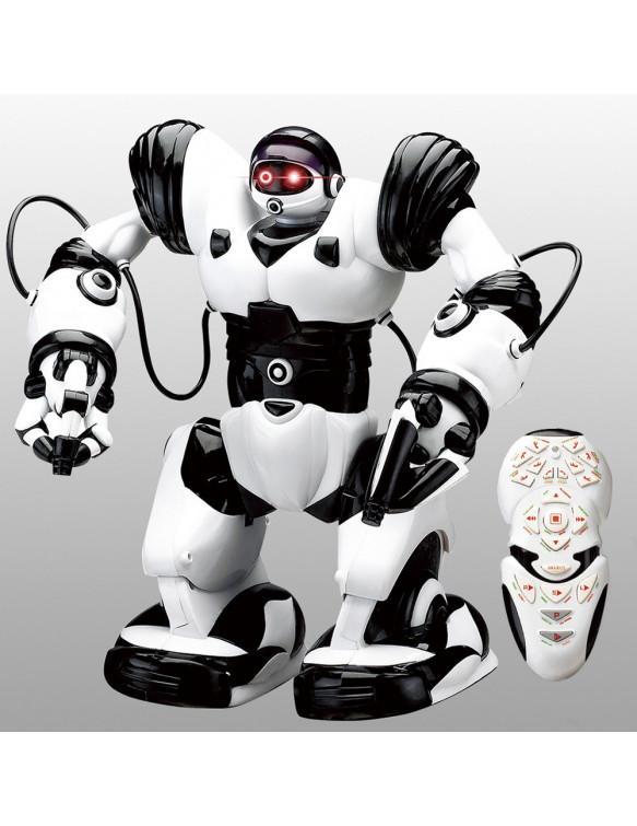 Robot Luz, Música y Sonido 5022849740201 Robótica