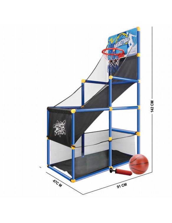 Juego de Basket 5022849741017 Baloncesto