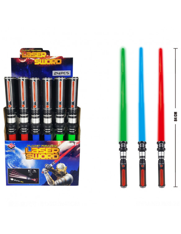 Espada Espacial 5022849740850 Armas y accesorios