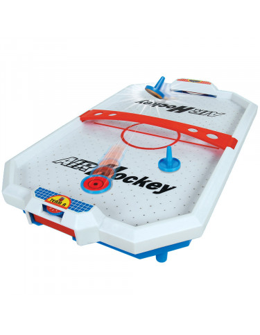 Air Hockey 312251569206