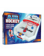 Air Hockey 312251569206 Air Hochey