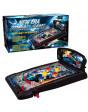 Pinball 8 Sonidos 4892172101007