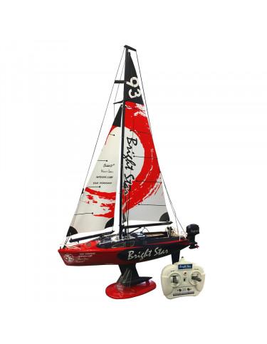 Barco de Vela 4892172930508