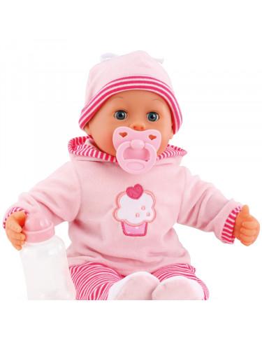 Bebé Primeras Palabras 4003336938166