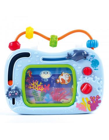 Televisión Infantil 96501549
