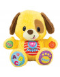 Perrito Aprendizaje 4895038506695 Peluches y mascotas