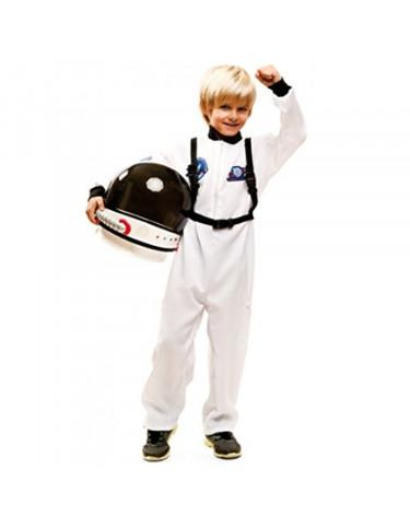Disfraz Astronauta 7 a 9 años 8435408220842