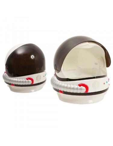 Casco Astronauta Talla Adulto 8435408213974