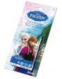 Juego de Cartas Infantil Frozen 8420707439576 Juegos de sala