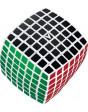 V-Cube 7 Pillow Cubo 7x7x7 5206457000074 Juegos de estrategia