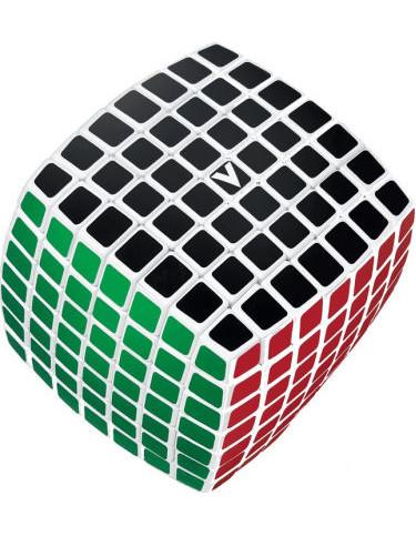 V-Cube 7 Pillow Cubo 7x7x7