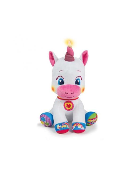 Baby Unicornio 8005125552627