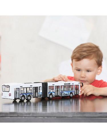 Bus De Ciudad 40Cm 4006333049989