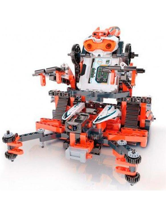 RoboMaker 8005125552399 Robótica