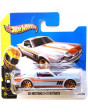 Hot Wheels Vehículos 74299057854