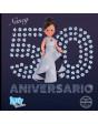 Nancy Clásica 50 Aniversario 8410779054357
