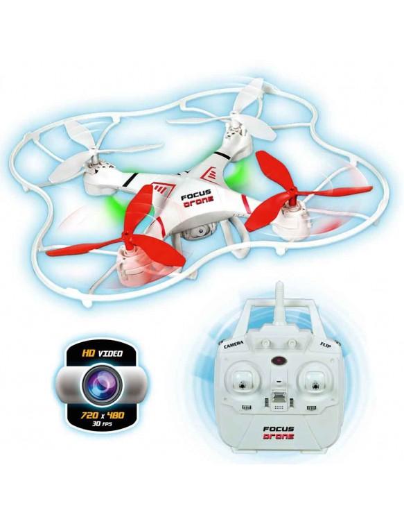 Drone Focus 8436536805116