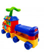 Correpasillos Tren 4895038543683 Trenes
