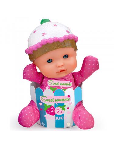 Nenuco Sweet Rosa 8410779067302 Nenuco