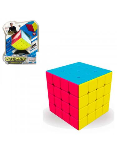 Cubo Mágico 4x4 5022849738918