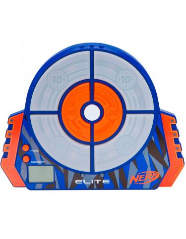 Nerf Digital Target 191726001362 Armas y accesorios