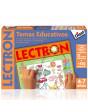 Lectron Temas Educativos Diset 8410446638194 Juegos educativos