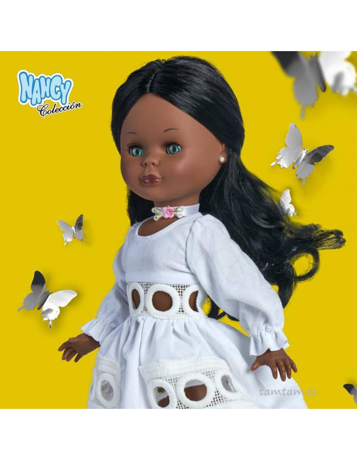 552418af3 Nancy Romántica de Colección 8410779067005 Nancy. Loading zoom
