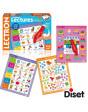 Lectron Primeres Lectures Català 8410446638866 Juegos educativos